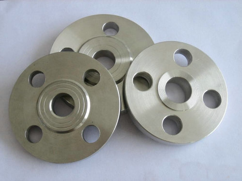 High Quality Slip on Flanges