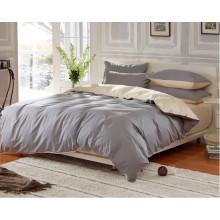 Hot Sale Tela De Algodão Simple-Syle Bedding Sets