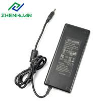 Adaptador de corriente externo de 12V DC 9800mA High PFC