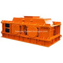 Coal Crushing Machine Double Roller Crusher For Sale