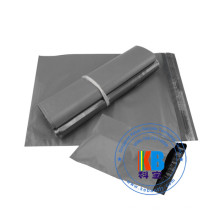 Упаковочные пакеты Воздушные мягкие пузырьковые почтовые пластиковые пакеты