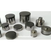 Diamond PDC cutter insert for mining 1308 1304 1305