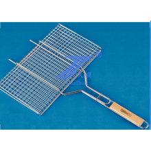 Hot Sale Barbecue Wire Mesh (TS-E23)