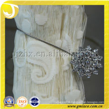 fancy decorative curtain clip