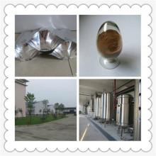 Extracto de Concretio Silicea Bambusae / Concretio Silicea Bambusae