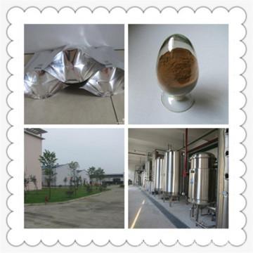Extrato de Bambusae do Concretio Silicea / Concretio Silicea Bambusae