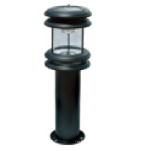 Bollard Light U002298 7 U0022 Utica Ny