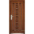 Innen Holz Tür (WX-SW-106)