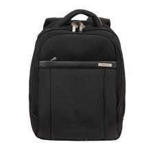 N359 backpack  business backpack custom backpack with laptop