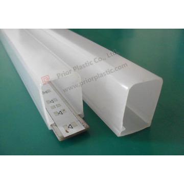 Custom PC Profile for LED Lamp Shade
