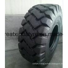 Top Quality Unique Bias OTR Tire 23.5-25