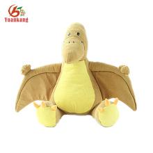Wholesale Plush Flying Dragon Toy