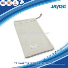 Мешок jayqi microfiber eyeglasses / мешок мобильного телефона / мешок jewel