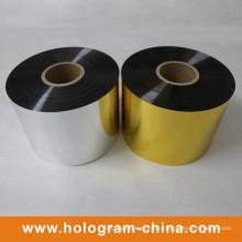 Colmeia inviolável de gravação da folha de alumínio