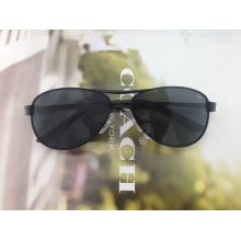 Le cadre circulaire, mignon, à la mode, style, lunettes de soleil haute qualité pour les enfants (996638)