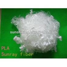 PLA-Faser