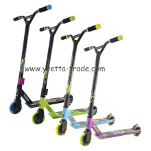 Kick Scooter with Hi Quality (YVD-001)