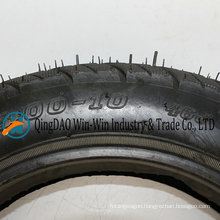 Pneumatic Tyre 3.00-10 with Good Quality and Good Price