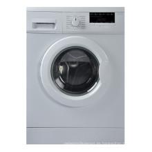 lavadora de los pantalones vaqueros de la lavadora de la carga frontal de los aparatos electrodomésticos