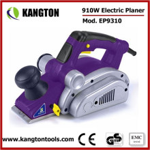 Industrial Wood Planer China Woodworking Tool