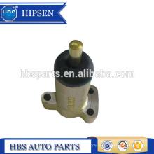 Kupplungsnehmerzylinder für Traktoren ZTS OE: 531983296019