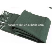 2014Wholesale mode derniers types personnalisés d'écharpe de Alibaba chine