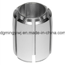 Factory Direct Sale Customized Hot Sale LED Die Casting Parts with ISO 9001-2008 Made in China