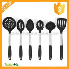 Utensílio de cozinha de alta qualidade da cozinha do silicone