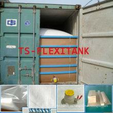 Flexitanks