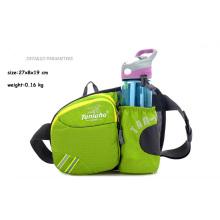 Multifunctional Antiskid Water Bottle Waist Bag (YSJK-YB003)