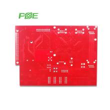 custom prototype cem-3  pcb electronic board