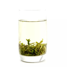 high quality huangshan songluo green tea