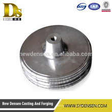 Productos baratos productos de fundición de hierro de fundición comprar directamente de la fábrica de China