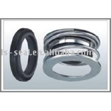 Bellows Mechanical Seal HF70