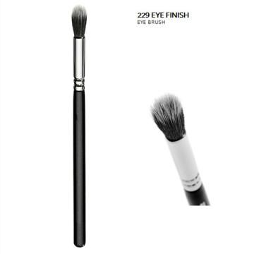 Fashion Eye Finish Eyeshadow Brush (E229)