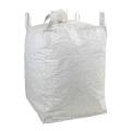 Sachet de sucre et de sel, sac Big FIBC