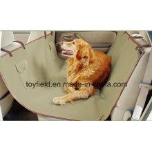 Cão Car Cama Hammock Pet Car Seat Cover