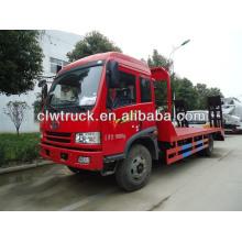 FAW camioneta de 10 toneladas