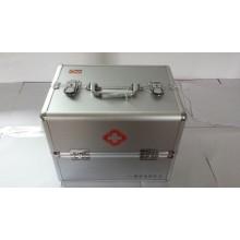 Professional Aluminum Medical Case