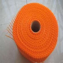 Tissu en mousse renforcée en fibre de verre renforcé