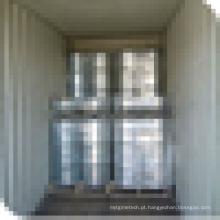 Melhor Fornecedor Bom Preço Cas NO: 872-50-4 / Solvente nmp / n-metil-pirrolidona