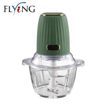 300W Best Frozen Fruit Chopper Hs Code