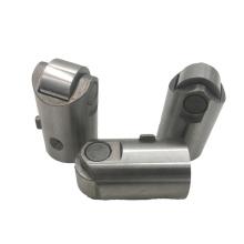 Deutz Dalian TCD2012 TCD2013 Roller Tappet 0490 9191