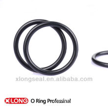 soft silicone national standard o ring