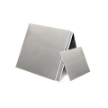 Stainless steel plate hardware metal iron custom manufacturers direct sales support custom