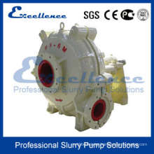 High Chrome Alloy Slurry Pumps (EHM-6E)
