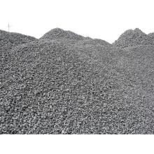 Metallurgischer Koks für Stahlgießerei
