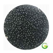 Bio-Bacterial Granular Fertilizer in Organic Fertilizer