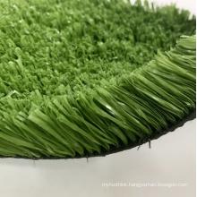 Hockey grass synthetic grass  artificial turf  tennis grass