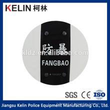 Escudo à Prova de Violência FBP-TS-KL02